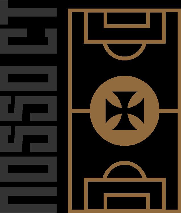 Logo Nosso CT